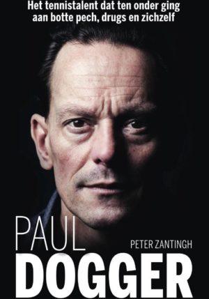 Paul Dogger - 9789000366651