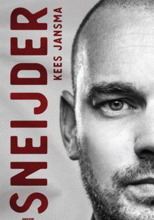 Sneijder - 9789048855032