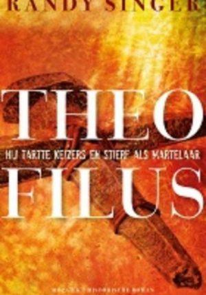 Theofilus (midprice) - 9789023959588