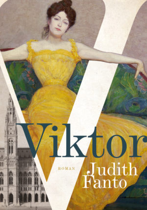 Viktor - 9789026350764