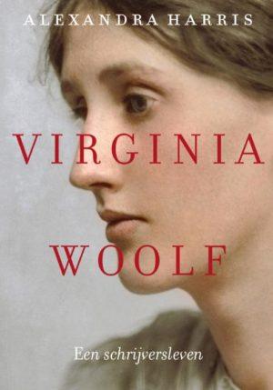 Virginia Woolf - 9789048841363