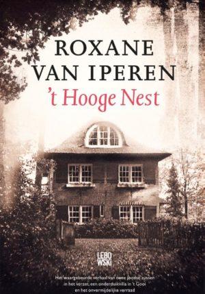 't Hooge Nest - 9789048841783