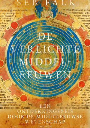 De verlichte middeleeuwen - 9789000373734