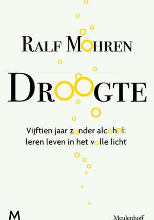 Droogte - 9789029092265