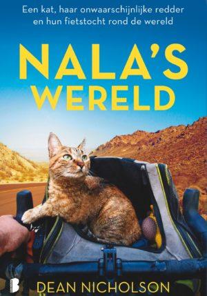 Nala's wereld - 9789022590164