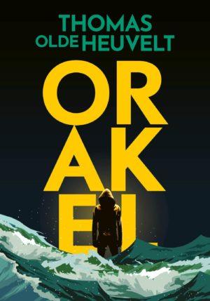 Orakel - 9789022591109