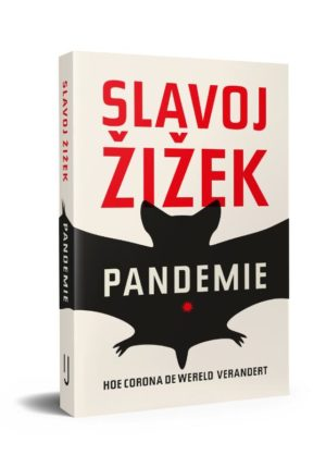 Pandemie - 9789083058658