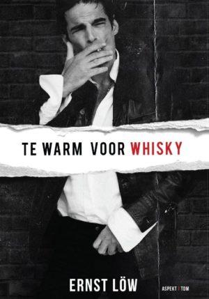 Te warm voor whisky - 9789463387811