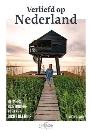 Verliefd op Nederland - 9789021578569